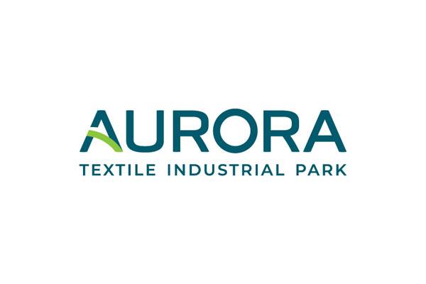 Giới thiệu Khu Công Nghiệp Dệt May Rạng Đông - Aurora IP
