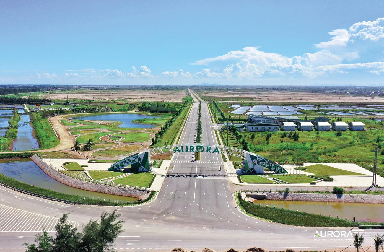 """""""Xanh hóa"""": Mô hình giúp doanh nghiệp Việt phát triển nhanh, bền vững"""