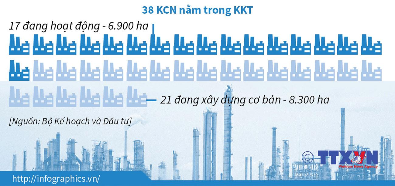 kcn-info-fdi-2 019.jpg