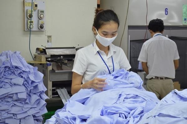 Đại bàng xuất hiện, loạt Tập Đoàn lớn chuyển sản xuất đến Việt Nam