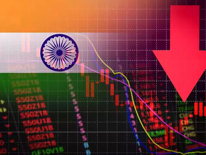 Indian economic recovery likely linked to infra investment, India