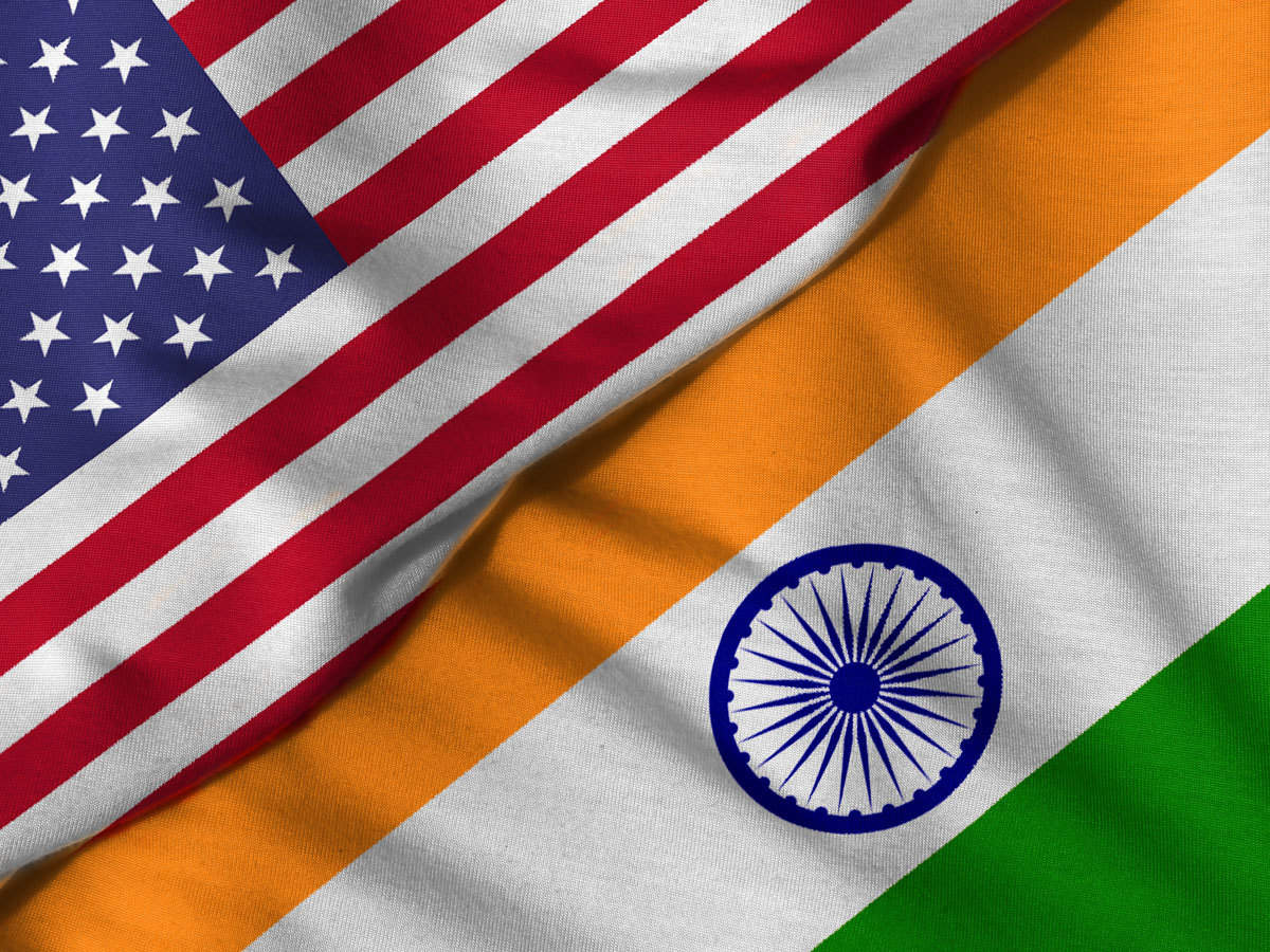 'Make in India' epitomises challenges facing US-India trade ties: USTR, United States Of America