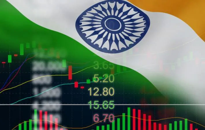 Recovery in India 'strengthened, broadened' in Sep: ICRA, India