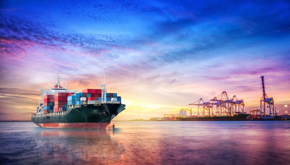 Hôm nay (1/8), EVFTA chính thức có hiệu lực,