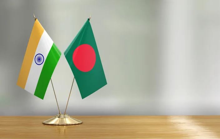 India, Bangladesh to sign CEPA over next 5 years: EIU, India