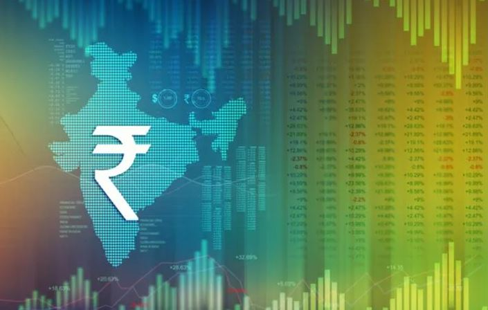 Indian economic activity returns to pre-COVID levels: ICRA, India