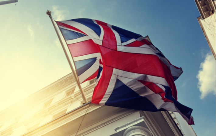 UK govt announces extra support measures for business owners