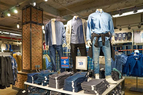 Vietnam's garment-textile sector eyes $39 bn in exports, Vietnam